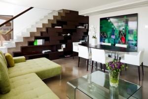 10-Dazzling-Pantone-Emerald-Green-Interior-Ideas-6