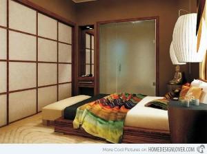 10-asian-bedroom