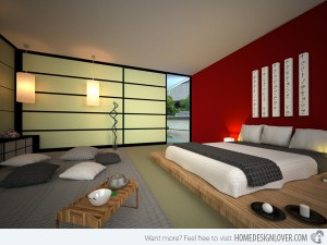 12-Japanese-Style-Bedroom