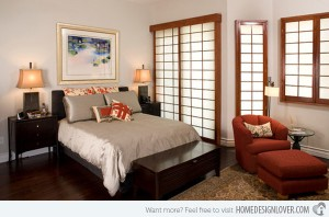 15-Remodels-asian-bedroom