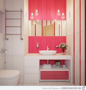2-light-pink-bathroom