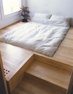 29054-Japanese-Style-Bedroom