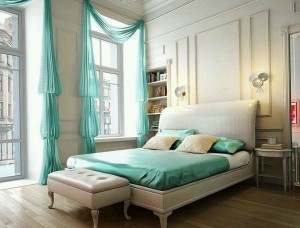4-bright-bedroom