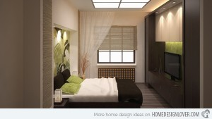 5-japanese_style_bedroom_by