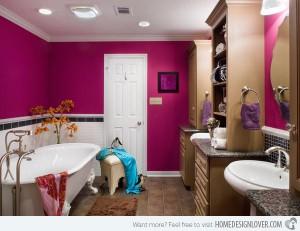 5-teen-bathroom
