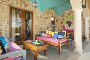 5b31df5c0ef2b687_7584-w640-h428-b0-p0--eclectic-patio