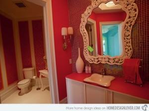 6-modern-pink-bathroom