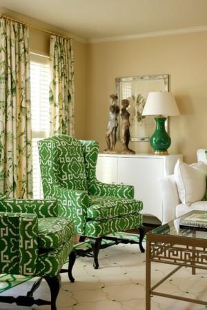 62115dea0dfb6603_2878-w422-h634-b0-p0--traditional living room