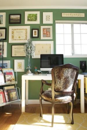 6a21477d0f358de8_0093-w422-h634-b0-p0--eclectic home office