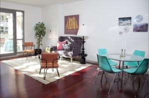 6b913f730edd5738_9280-w800-h530-b0-p0--midcentury-living-room
