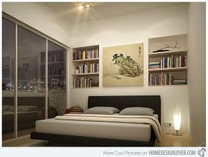 7-bedroom_night_by_ranggaum