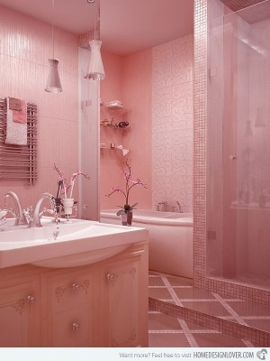 7-wc-pink
