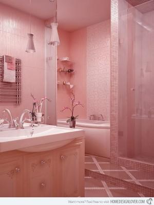 7-wc-pink