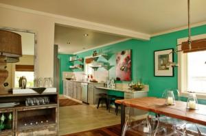 7ee1eb250d33cc53_1836-w800-h532-b0-p0--beach-style-kitchen