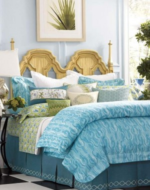 8-beautiful-headboard