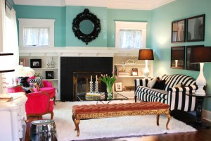 8f912fd40bfb1581_1000-w800-h535-b0-p0--eclectic-living-room