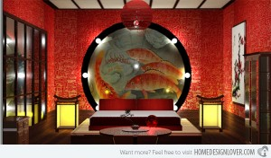 9-jap-bedroom-by-Falena-ana
