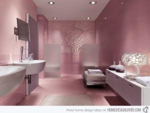 9-pink-metallic-bathroom