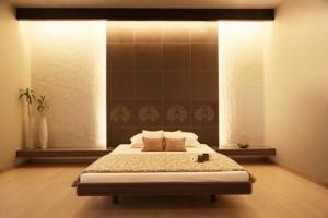 Asian-Bedroom (19)
