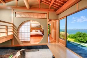 Asian-Bedroom (3)