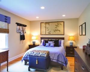 Asian-Bedroom (4)