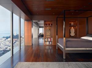 Asian-Bedroom (5)