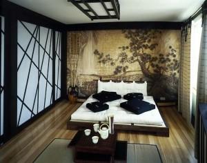 Asian-Bedroom (6)