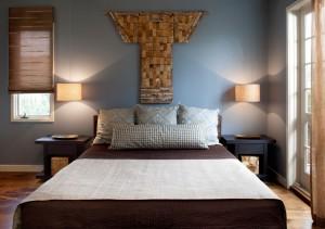 Asian-Bedroom (9)