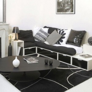 Black-And-White-Interior-Design-Ideas-Living-Room-634x630