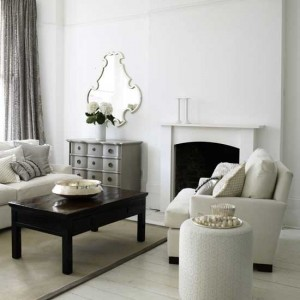 Black-and-White-in-Traditional-Living-Room-LaurieFlower-012