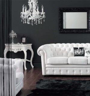 Black-and-White-in-Traditional-Living-Rooms-LaurieFlower-001