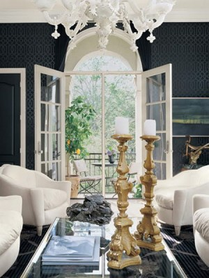 Black-and-White-in-Traditional-Living-Rooms-LaurieFlower-005