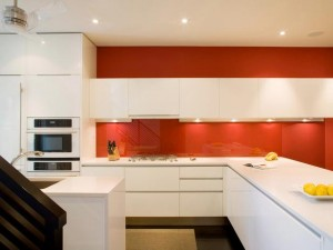 Charalambous_Andreas-Red-Kitchen_s4x3_lg