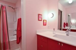 Contemporary-Bathroom (11)