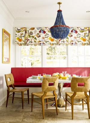 DP_Kate-Ridder-Eclectic-Red-Dining-Room_lg