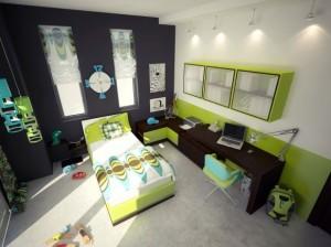 Kids-Room-Green-by-aspa1984-582x436