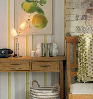 Latest-home-decorating-trends-Leaf_2