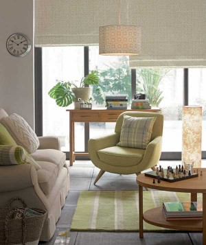 Latest-home-decorating-trends-Leaf_3