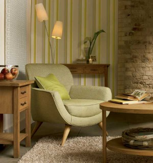 Latest-home-decorating-trends-Leaf_4