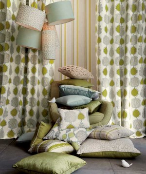 Latest-home-decorating-trends-Leaf_5