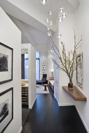 Loft-Style-Apartment-Design-NY_10