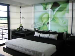 Mint-Bedroom-by-purplinkatie-582x436