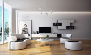 Modern-Black-white-living-room-furniture-931x570-634x388