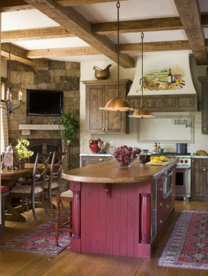 Original_Slifer-Designs-rustic-red-kitchen-Photog-Emily-Minton-Redfield_s3x4_lg