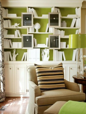 Original_TobiFairley-Summer-Color-Lime-Green-Office-Bookcase_s3x4_lg