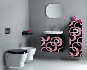 Pink-Bathroom-Ideas-For-Valentine-Day-by-Laufen4