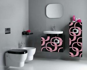 Pink-Bathroom-Ideas-For-Valentine-Day-by-Laufen4