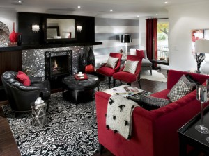 Red-Black-and-White-Living-Room-Decor2