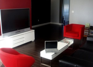 Red-Black-and-White-Living-Room-Decor4