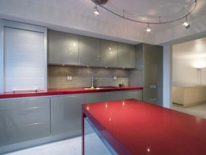 SP0159_RX-red-kitchen-island_s4x3_lg